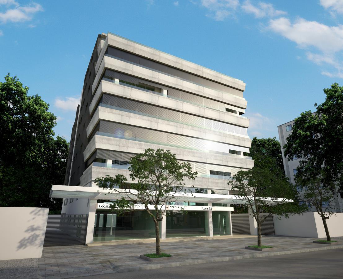 Foto Departamento en Venta en LOS NARANJOS, Argentina | G.B.A. Zona Oeste | Ituzaingó