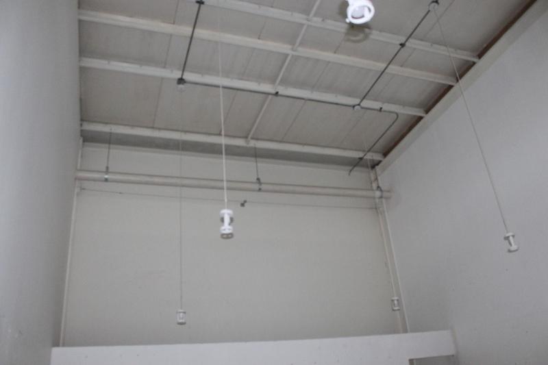 Foto Oficina en Renta en  Electricistas,  Metepec  LOCALES EN RENTA, PLAZA CEBORUCO, METEPEC