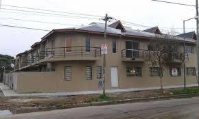 Foto Departamento en Alquiler en  Centro (S.Mig.),  San Miguel  Urquiza esquina Argüero
