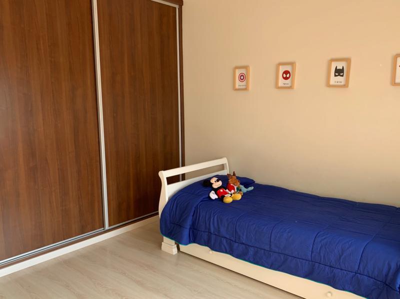 Foto Casa en Venta en  Temperley Oeste,  Temperley  Miguel Soler al 500