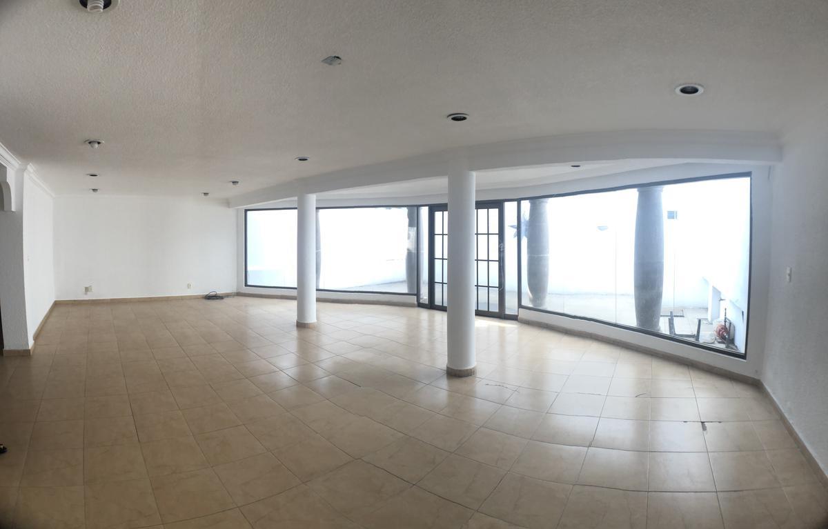Foto Casa en condominio en Renta en  Rinconada Mexicana,  Metepec  CASA EN RENTA, RINCONADA MEXICANA, METEPEC