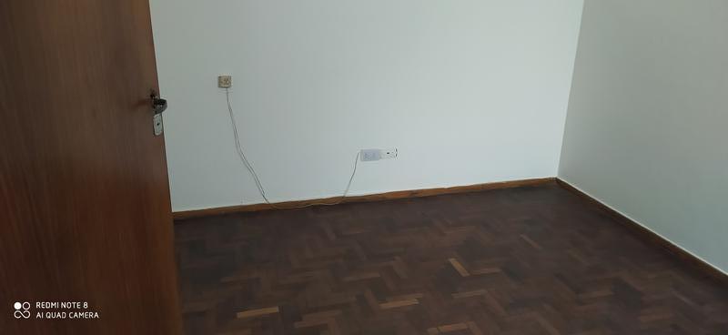 Foto Departamento en Alquiler en  Centro,  Cordoba  Dean Funes 800