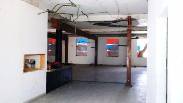 Foto Local en Renta en  Supermanzana 69,  Cancún  Supermanzana 69