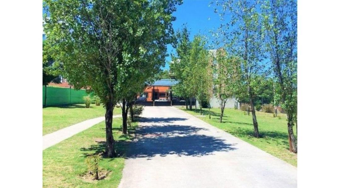 Foto Departamento en Venta en  Alberdi,  Cordoba  santa fe al 615