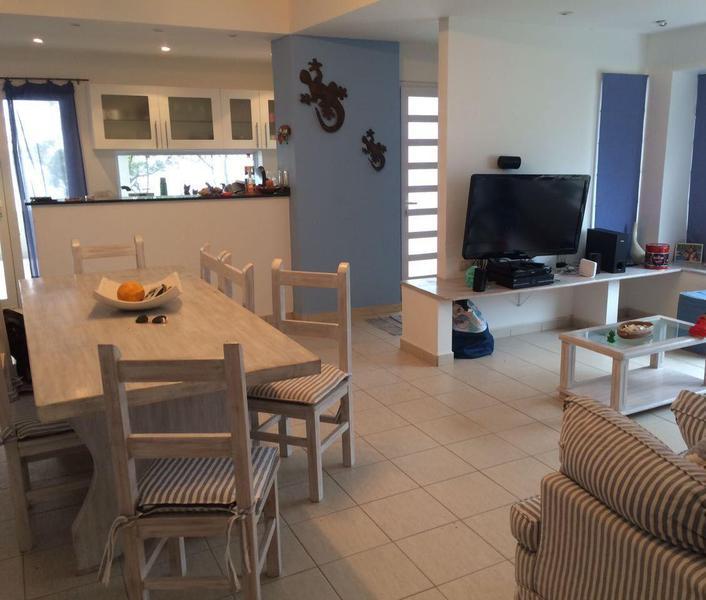 Foto Casa en Venta en  Balneario Las Grutas,  San Antonio  Av. Breciano 500
