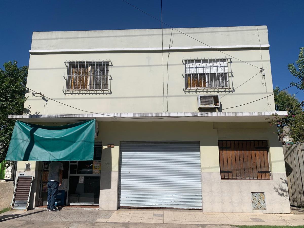 Foto Casa en Venta en  San Fernando ,  G.B.A. Zona Norte  la madrid al 2200