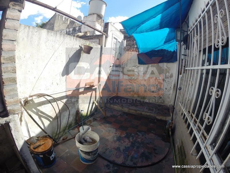 Foto PH en Venta en  Monte Chingolo,  Lanus  9 DE JULIO 4366