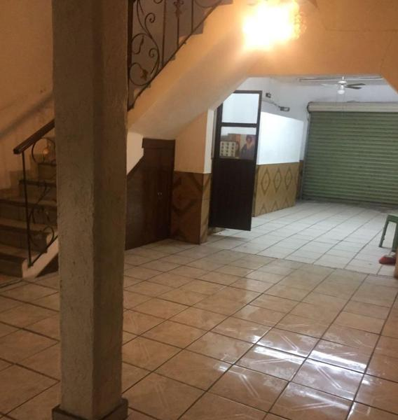 Foto Casa en Venta en  San Miguel,  Heroica Ciudad de Huajuapan de León  Casa en venta Col. San Miguel/ León (Guanajuato)