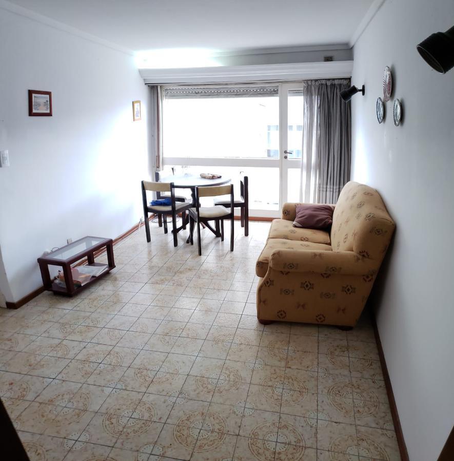 Foto Departamento en Venta en  Punta Iglesia,  Mar Del Plata  DIAGONAL ALBERDI 2300