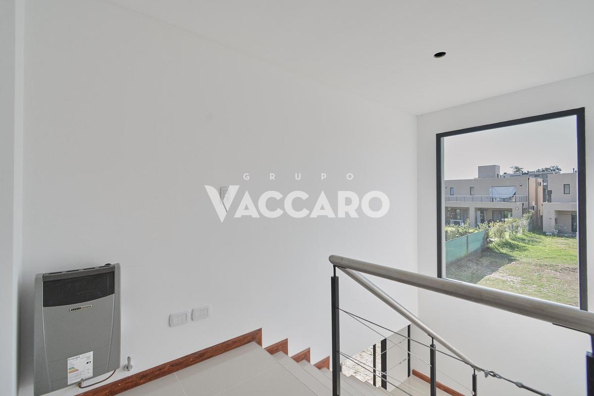 Foto Casa en Venta en María Eugenia Residences and Village, Moreno, Moreno | Countries/B.Cerrado (Moreno) | Maria Eugenia Residences & Village