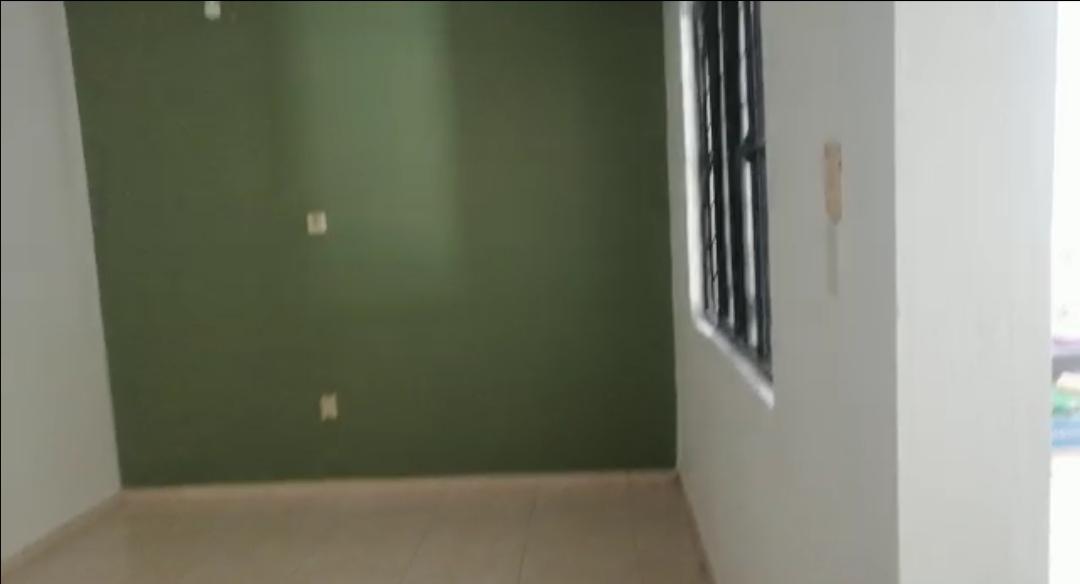 Foto Casa en Venta en  Fraccionamiento Arboledas,  Altamira  Fracc.Arboledas