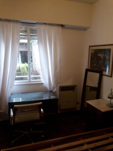 Foto Departamento en Alquiler en  Palermo Hollywood,  Palermo  AMENABAR al 100