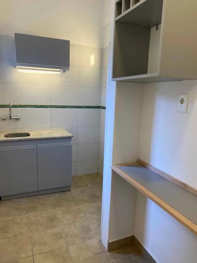 Foto Apartamento en Alquiler en  Cordón ,  Montevideo  Guana y Br. Artigas - 120 m2 - 3 Dorm