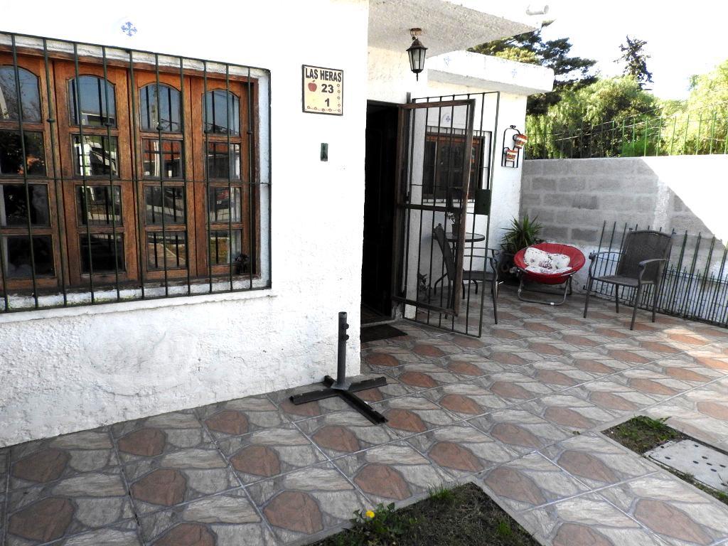 Foto Casa en Venta en  San José de Carrasco ,  Canelones  A metros del Costa Urbana Shopping lado Sur