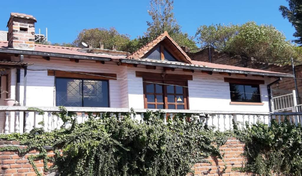 Foto Casa en Venta en  El Bosque,  Quito       Oportunidad, Cochapamba Norte, Sector El Bosque, 129 m2, $87.000