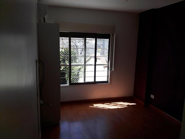 Foto Departamento en Venta en  Caballito ,  Capital Federal  Achaval al 200