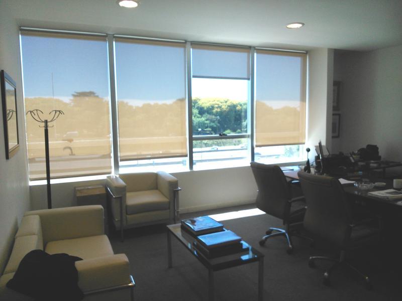 Foto Oficina en Venta en  Vicente López ,  G.B.A. Zona Norte  Echeverria 872
