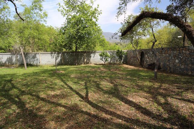 Foto Quinta en Venta en  Santiago ,  Nuevo León  Villa de Santiago