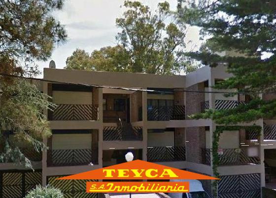 Foto Departamento en Venta en  Duplex,  Pinamar  Dorado 1106 E/ Centauro y  V. Fertil