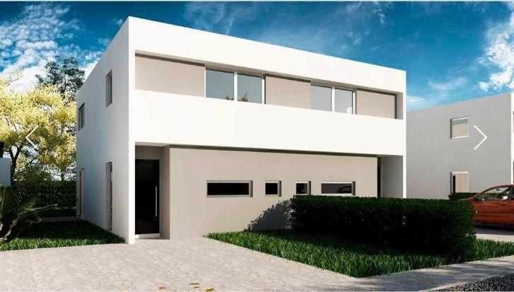 Foto Casa en Venta en  Manuel B Gonnet,  La Plata  491 Entre 133 y 134
