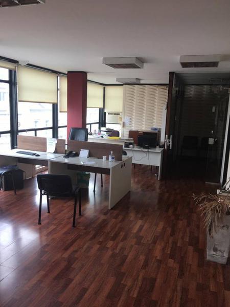 Foto Oficina en Venta en  Microcentro,  Centro (Capital Federal)  Av.Belgrano al 400