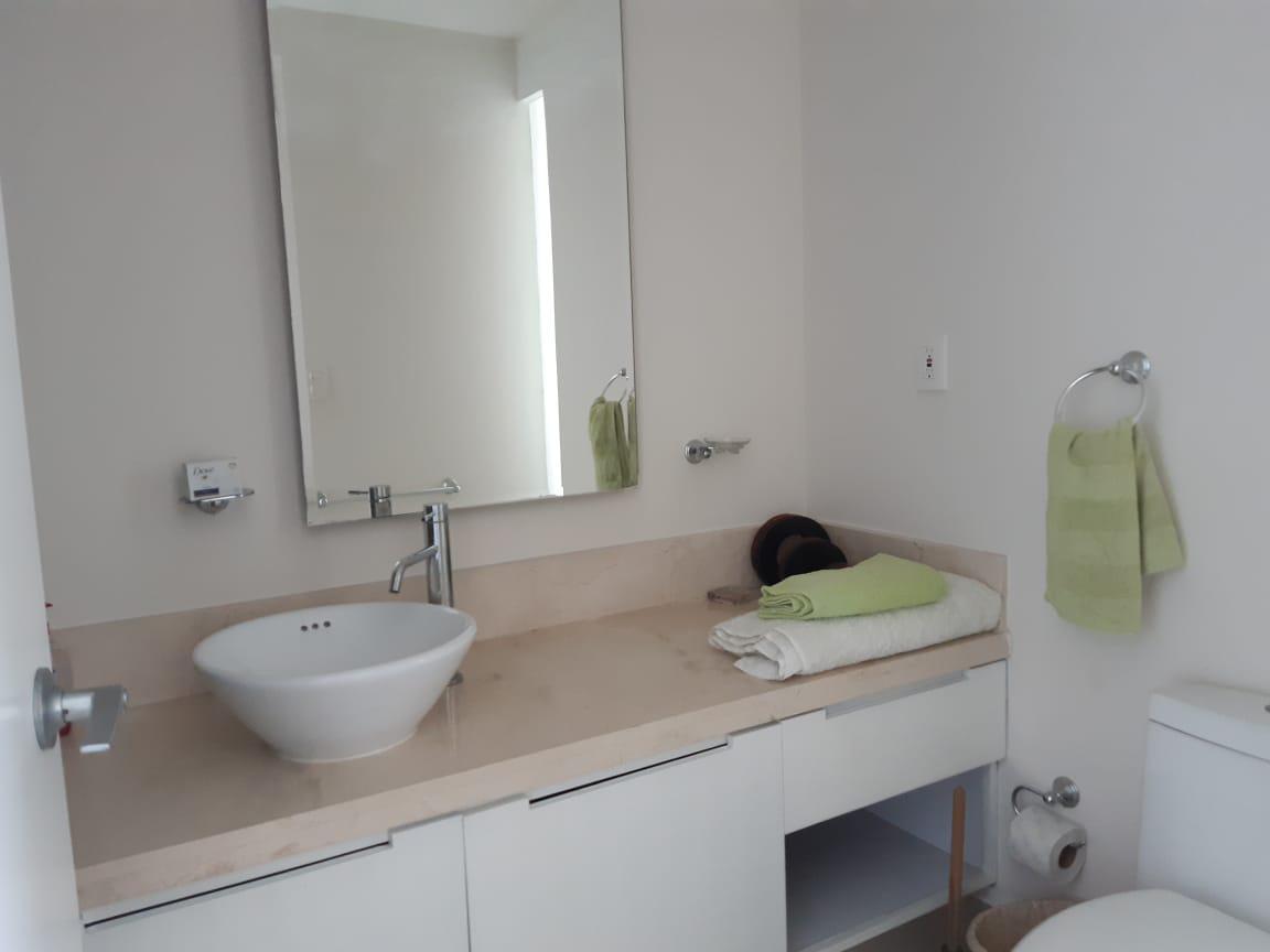 CASARI BIENES RAICES S.A.DE C.V., Venta de Apartamento en Granjas del Marqués   Acapulco