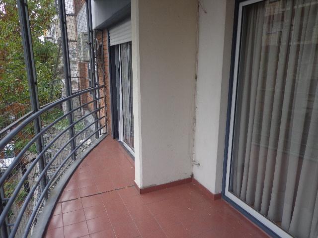 Foto Departamento en Venta en  P.Centenario ,  Capital Federal  Rio de Janeiro al 900