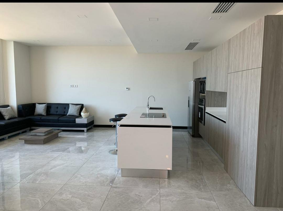 Foto Departamento en Renta en  Lomas del Mayab,  Tegucigalpa  Apartamento 2hab/2baños en Lomas del Mayab