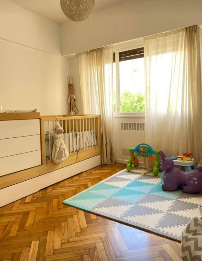 Foto Departamento en Venta en  Belgrano ,  Capital Federal  Freire 2231 Piso 3.  c/fte. Depto de 4 Amb. c/ Dependencia, Balcón, Toilette y Cochera. Sup. Total 75 M². Precio M² U$D2763