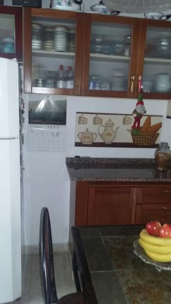 Foto Casa en Venta en  Lomas De Zamora ,  G.B.A. Zona Sur  Av. Alsina al 1400