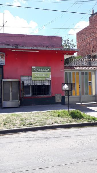 Foto Casa en Venta |  en  Lomas de Zamora Oeste,  Lomas De Zamora  ALFONSINA   STORNI al 2300