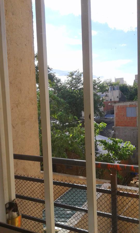 Foto Departamento en Venta en  Alto Alberdi,  Cordoba  9 de Julio al 2300