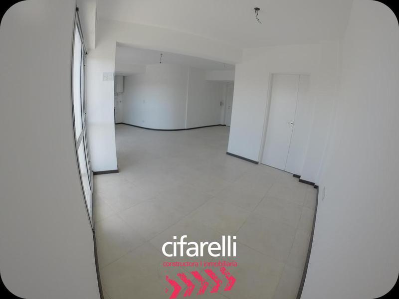 Foto Departamento en Alquiler en  Villa Urquiza ,  Capital Federal  Triunvirato al 3500