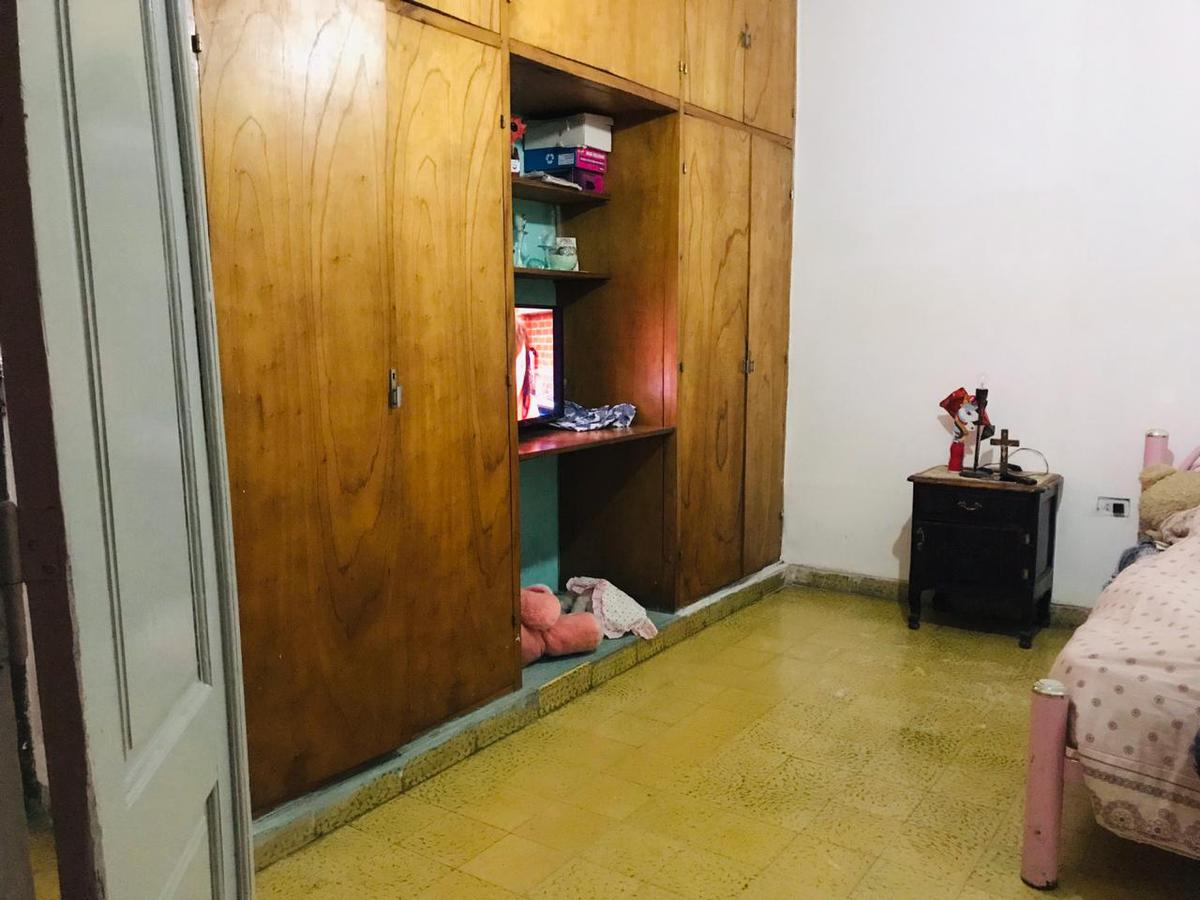Foto Casa en Venta en  San Miguel De Tucumán,  Capital  balcarce al 1500