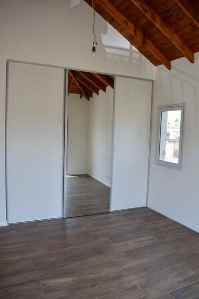 Foto Casa en Venta en  Los Sauces,  Nordelta  Los Sauces 100, Nordelta
