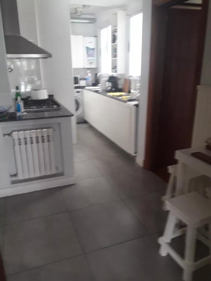 Foto Departamento en Venta en  Barrio Norte ,  Capital Federal  Venta depto.  2 dorm.  116 m2 al frente - Pueyrredón 2434, Recoleta CABA