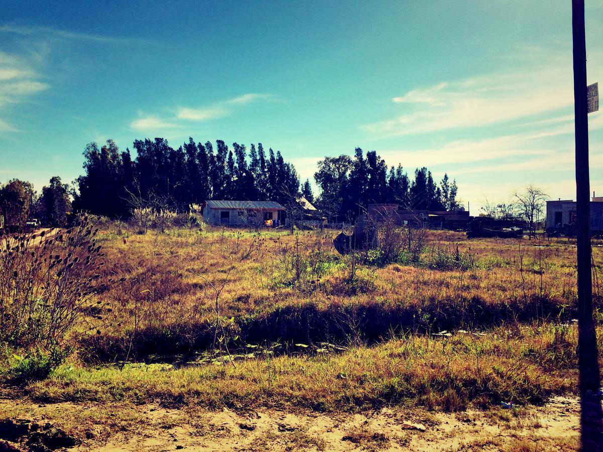 Foto Terreno en Venta en  La Pista,  Ingeniero Maschwitz  Perito Moreno