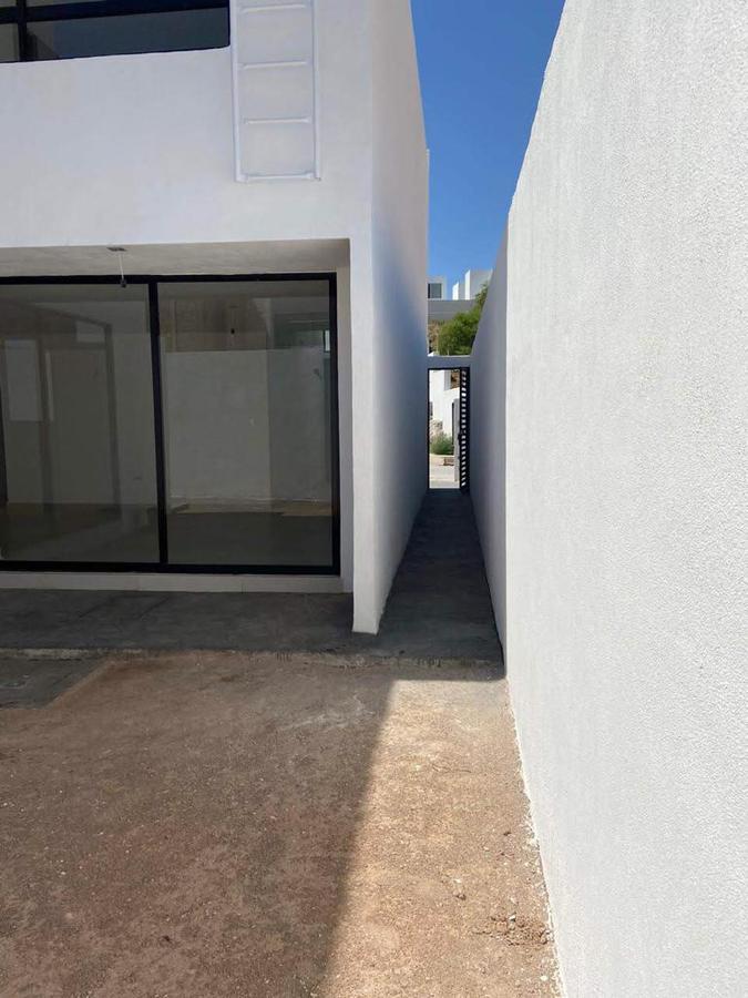 Foto Casa en Venta en  Bosque Sereno,  Aguascalientes  Casa en Venta Bosque Sereno