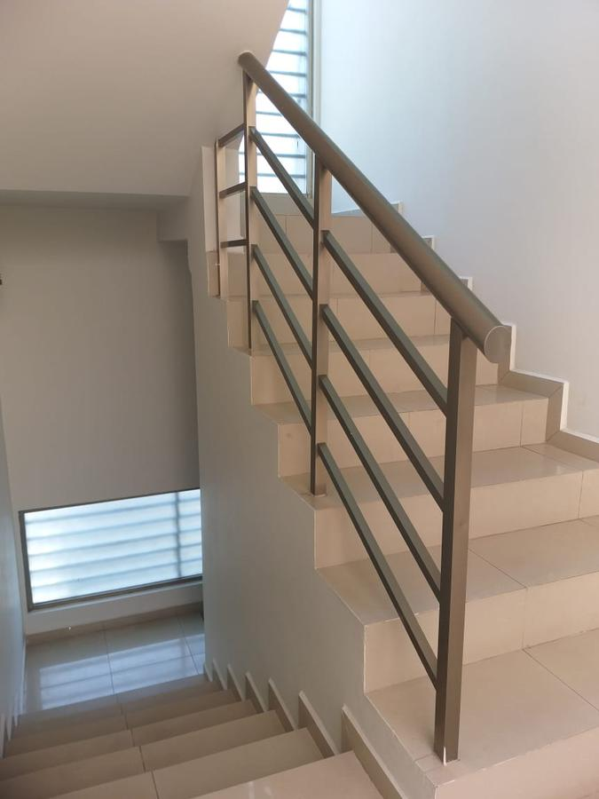 Foto Casa en Renta en  Real Del Sur,  Centro  En renta casa amplia, bien ubicada y equipada con aires acondicionados