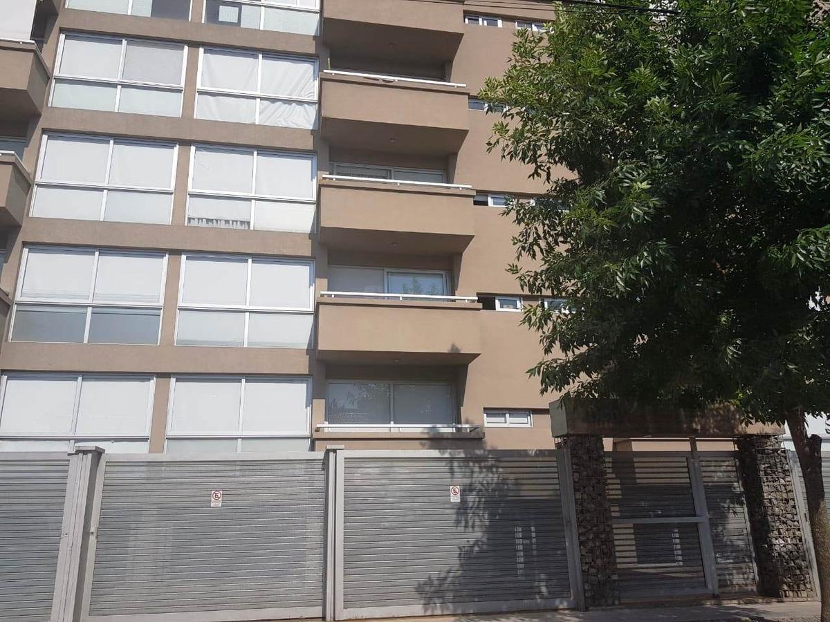 Foto Departamento en Venta en  Castelar,  Moron  Rodriguez Peña al 900