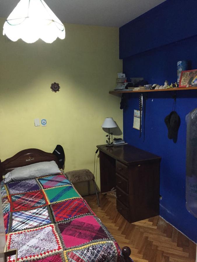 Foto Departamento en Venta en  Ramos Mejia,  La Matanza  necochea  al 100