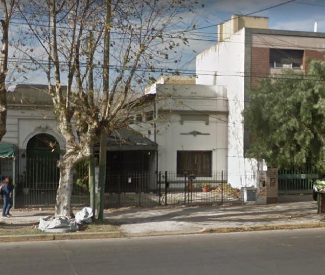 Foto Casa en Alquiler en  Lomas de Zamora Este,  Lomas De Zamora  Avenida Almirante Brown al 2200