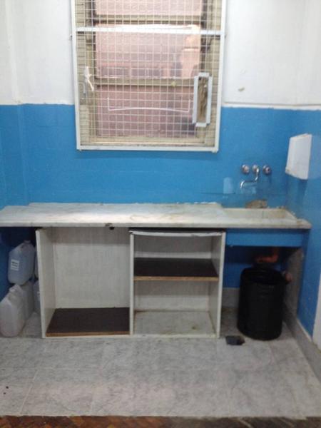 Foto Oficina en Alquiler en  San Telmo ,  Capital Federal  Piedras al 100