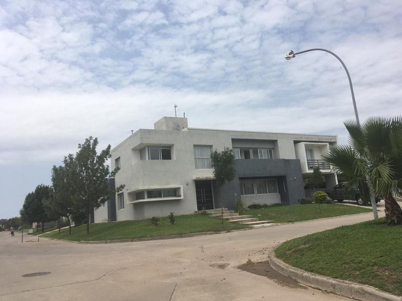 Foto Departamento en Venta en  Valle Escondido,  Countries/B.Cerrado (Cordoba)  El Prado Valle Escondido