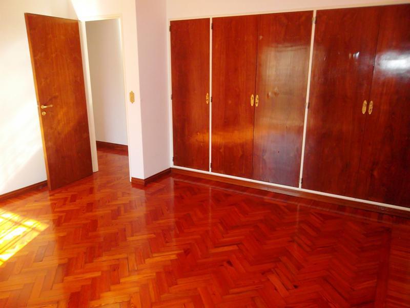 Foto Casa en Venta en  Villa Devoto ,  Capital Federal  Chivilcoy al 4900