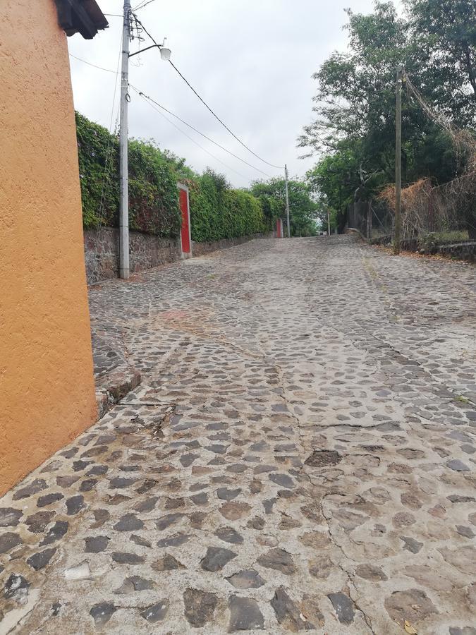 Foto Terreno en Venta en  Malinalco,  Malinalco  TERRENO EN VENTA EN MALINALCO EDO. DE MÉXICO, EXCELENTE CLIMA
