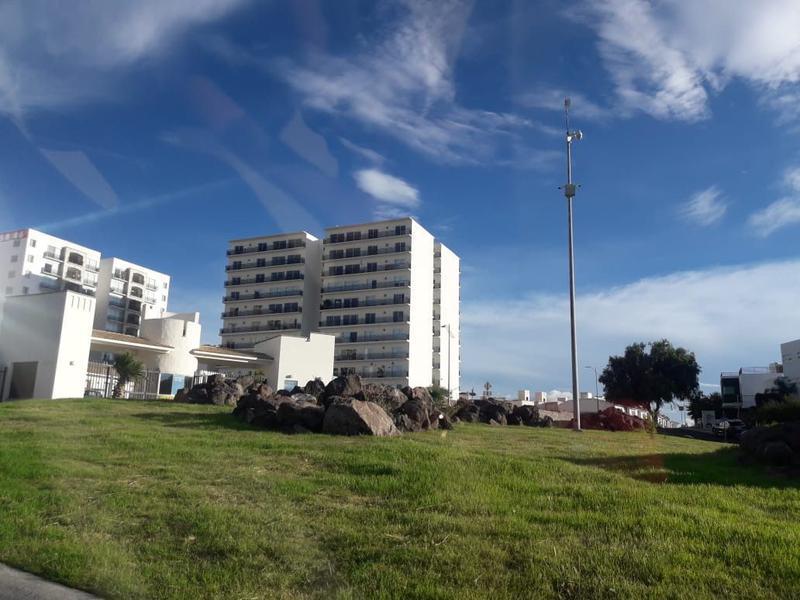 Foto Departamento en Renta en  Residencial el Refugio,  Querétaro  Residencial el Refugio