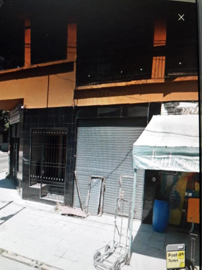 Foto Local en Alquiler en  Avellaneda,  Avellaneda  Av Roca y 25 de Mayo
