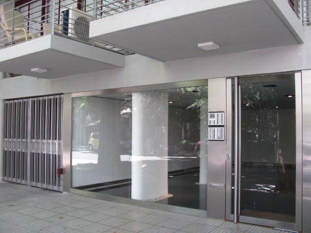 Foto Departamento en Alquiler en  Belgrano ,  Capital Federal  11 de Septiembre al 2600 entre Ugarte y Roosevelt