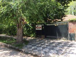 Foto Casa en Venta en  Monte Grande,  Esteban Echeverria  Alberdi al 100